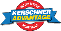 Kerschner Advantage