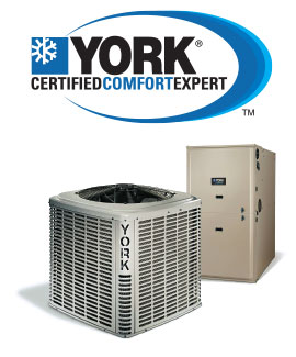York_AC_Furnace